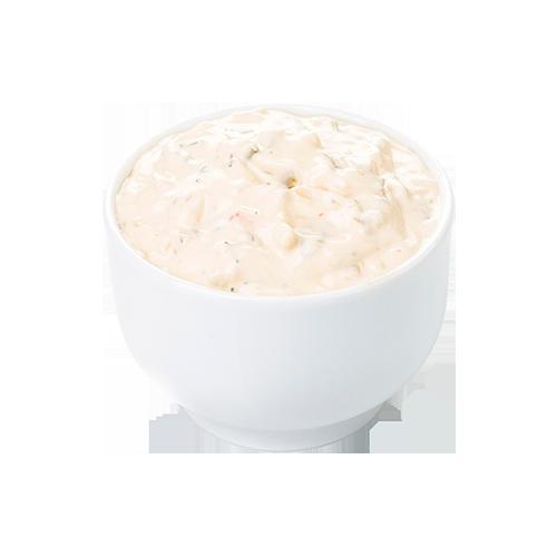 Заварные соусы: бешамель, голландский, «Бешамель», «Морнэ», «Шампань», «эшалот»